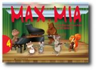 Max y Mia 4 - Conmusica