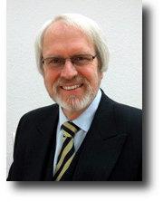Asmus J. Hintz