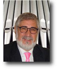 Luis Estrella - Conmusica